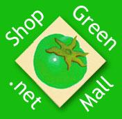 GreenMallLogo